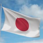 27 интересных фактов о Японии