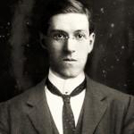 10 интересных фактов о Лавкрафте