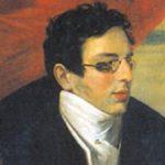 10 интересных фактов о Николае Гнедиче