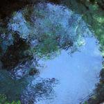 10 интересных фактов о подземных водах