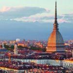 10 интересных фактов о Турине