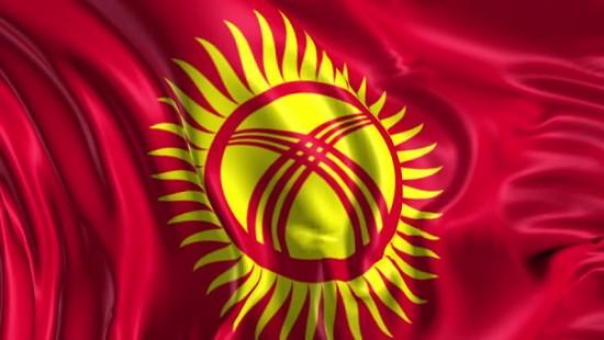 Факты о Киргизии