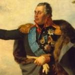 11 интересных фактов о Кутузове
