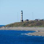 11 интересных фактов об Охотском море