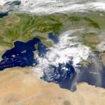 11 интересных фактов о Средиземном море