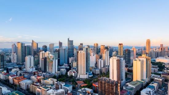 Факты о Маниле