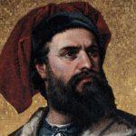 12 интересных фактов о Марко Поло