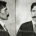 17 интересных фактов про Александра Грина