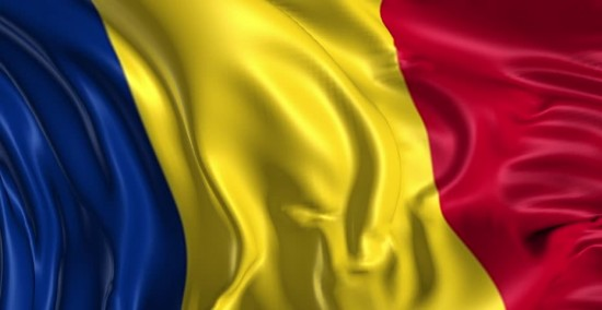 Факты о Румынии
