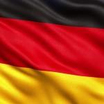 27 интересных фактов о Германии