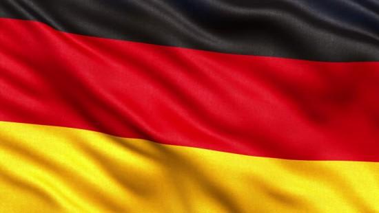 Факты о Германии