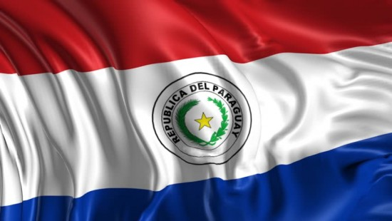 Факты о Парагвае