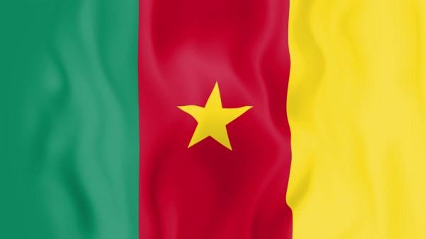 Факты о Камеруне