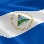 20 интересных фактов о Никарагуа