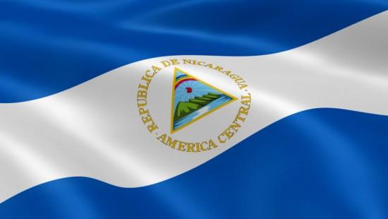 Факты о Никарагуа