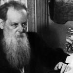 12 интересных фактов о Павле Бажове