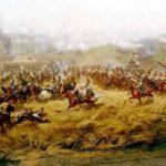 12 интересных фактов о Бородинской битве