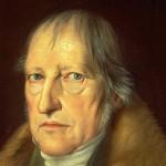 12 интересных фактов о Гегеле