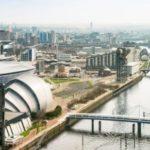 12 интересных фактов о Глазго
