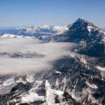 12 интересных фактов о горе Аконкагуа