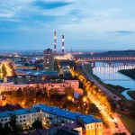 12 интересных фактов о Кемерово