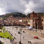 12 интересных фактов о Куско