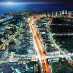 12 интересных фактов о Луанде