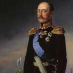 11 интересных фактов о Николае I