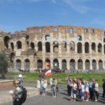 12 интересных фактов о Риме