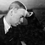 12 интересных фактов о Сергее Прокофьеве
