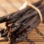 12 интересных фактов о ванили