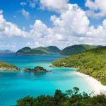 12 интересных фактов о Виргинских островах