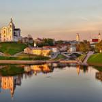 12 интересных фактов о Витебске