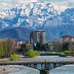 12 интересных фактов о Владикавказе