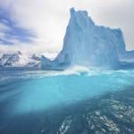 12 интересных фактов о Южном океане