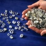 12 интересных фактов об алмазах