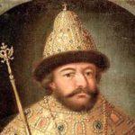 12 интересных фактов об Иване Калите