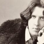 12 интересных фактов об Оскаре Уайльде