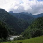 7 интересных фактов о Северной Осетии