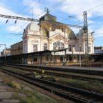 7 интересных фактов о вокзалах