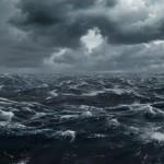 13 интересных фактов о Карском море