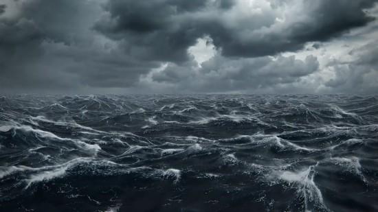 Интересные факты о Карском море
