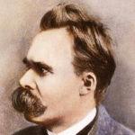 13 интересных фактов о Ницше