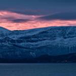 13 интересных фактов о полярной ночи и дне