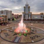 13 интересных фактов о Саранске