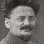 13 интересных фактов о Троцком