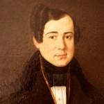 13 интересных фактов об А. Кольцове