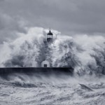 14 интересных фактов о Баренцевом море