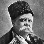 14 интересных фактов о Гиляровском
