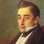 14 интересных фактов о Грибоедове